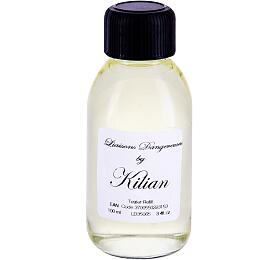 Parfémovaná voda By Kilian The Narcotics, 100 ml (Typical Me - tester) - By Kilian