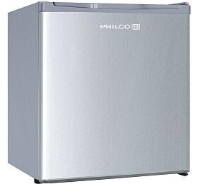 Chladnička Philco PSB 401 X Cube - Philco