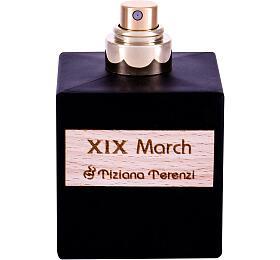 Parfém Tiziana Terenzi XIX March, 100 ml (tester) - Tiziana Terenzi