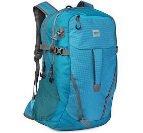 Spokey BUDDY 35 Batoh turistický 35 l, modrý - Spokey