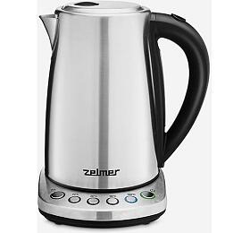 ZELMER ZCK8023 - Zelmer