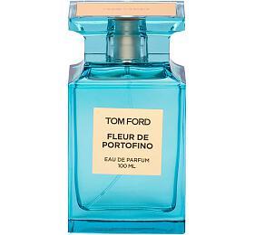 Parfémovaná voda TOM FORD Fleur de Portofino, 100 ml - Tom Ford