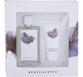 Parfémovaná voda Reminiscence Patchouli, 100 ml - Reminiscence