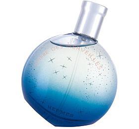 Parfémovaná voda Hermes L´Ombre des Merveilles, 30 ml - Hermes