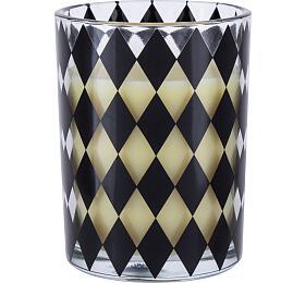 Vonná svíčka Candlelight Lumiére, 220 ml - Candlelight