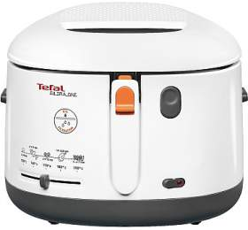 Fritéza Tefal FF162131 Filtra One - Tefal