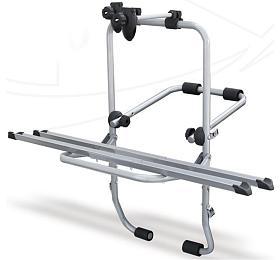 Nosič jízdních kol Menabo Steel Bike - Menabo