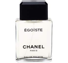 Toaletní voda Chanel Egoiste Pour Homme, 100 ml - Chanel