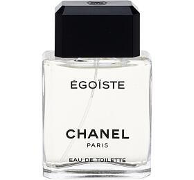 Toaletní voda Chanel Egoiste Pour Homme, 50 ml - Chanel