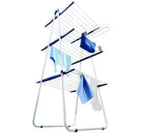 Sušák na prádlo Leifheit Tower 200 Deluxe (81437) - Leifheit