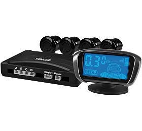 Parkovací senzory Sencor SCA PARK200 - Sencor
