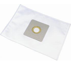 Sáčky do vysavače Sencor SVC 8 (5ks) - Sencor