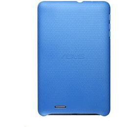 Pouzdro na tablet Asus Spectrum pro ME172, 7