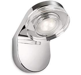Nástěnné svítidlo Philips Mira 34208/11/16 - Philips lighting