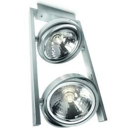 Bodové svítidlo Philips Fast 53062/48/16 - Philips lighting