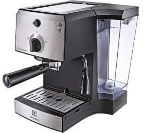 Espresso Electrolux EEA111 Easy Presso - Electrolux