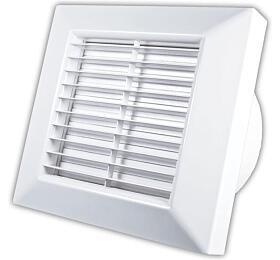 Ostatní Ventilátor DOSPEL EURO5/AŽ pr.120 - Ostatní