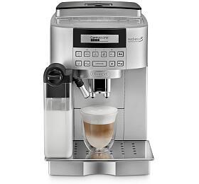 Espresso DeLonghi ECAM 22.360.S - DeLonghi
