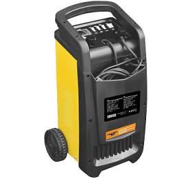 Profesionální autonabíječka baterií SH 240A - Sharks