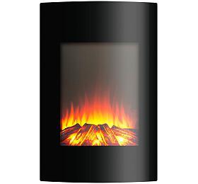Krb elektrický G21 Fire Lofty - G21