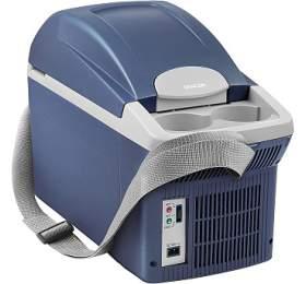 Autochladnička Sencor SCM 4800BL - Sencor