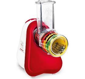 Kuchyňský strouhač Tefal FreshExpress+ MB756G31 - Tefal