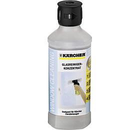 Čistící přípravek Kärcher RM 500, čistič skla (6.295-933.0) - Kärcher