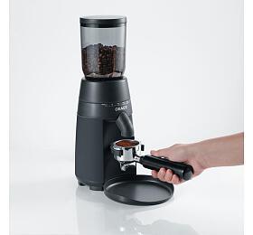 Kávomlýnek GRAEF CM 702 - GRAEF