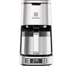 Kávovar Electrolux EKF 7900 - Electrolux