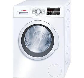 Pračka Bosch WAT24460BY - Bosch