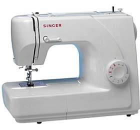 Šicí stroj Singer SMC 1507/00 - Singer