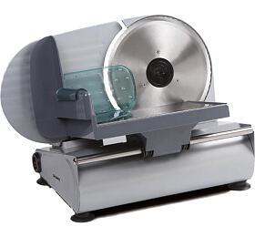 Kuchyňský kráječ potravin - elektrický - DOMO DO521S - Domo