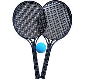 ACRA G15/91 Soft tenis - sada - Acra