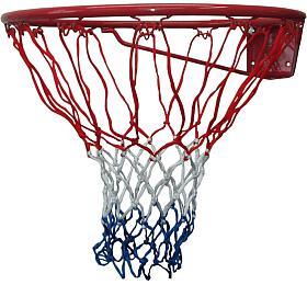 Koš basketbalový - oficiální rozměry - Acra
