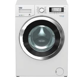 Pračka BEKO WMY 91443 LB1 - BEKO