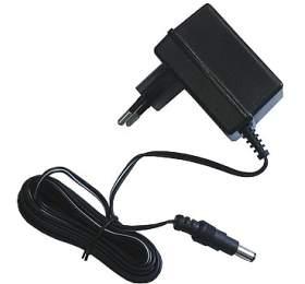 ACRA 5201 Adaptér k elektronickému terči - Acra