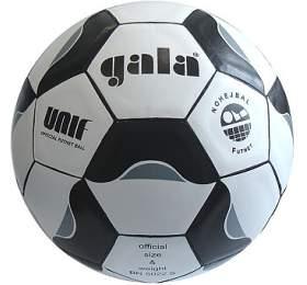 Gala Míč nohejbalový Official 5042 - Gala