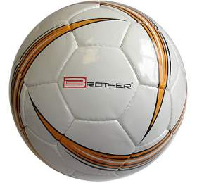 ACRA Kopací míč vel. 4 - odlehčený - Brother Sport