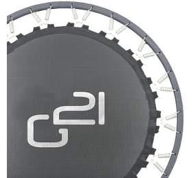 Náhradní díl G21 skákací plocha k trampolíně 430 cm - G21
