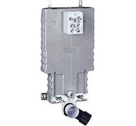 Grohe Uniset - instalační systém pro WC (38643001) - Grohe