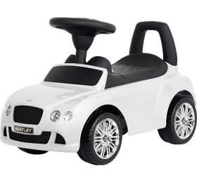 Odstrkovadlo Buddy Toys BPC 5120 Odstrkovadlo Bentley - Buddy toys