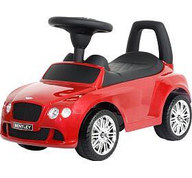 Odstrkovadlo Buddy Toys BPC 5121 Odstrkovadlo Bentley - Buddy toys