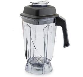 Nádobka G21 k mixéru Perfect smoothie 2,5 L - G21