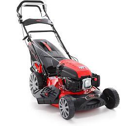 Benzínová sekačka VeGA 51 HWXV 6in1 - VeGA