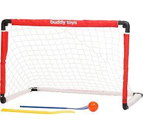 BOT 3120 Hokejová branka Buddy toys - Buddy toys