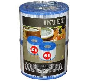 Vložka filtrační Marimex Pure Spa - 2 ks (11402279) - Marimex