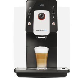 Espresso Philco PHEM 1000 - Philco