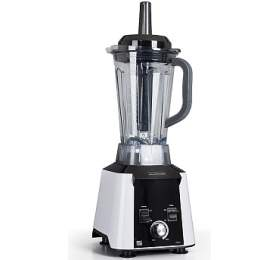 Stolní mixér G21 Blender Perfect smoothie Vitality white - G21