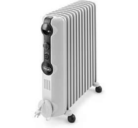 Olejový radiátor DeLonghi TRRS1225 - DeLonghi