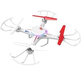 BRQ 230 RC Dron 30c Buddy toys - Buddy toys